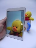 iPad-mini-retina-review-tablet-news-com_16