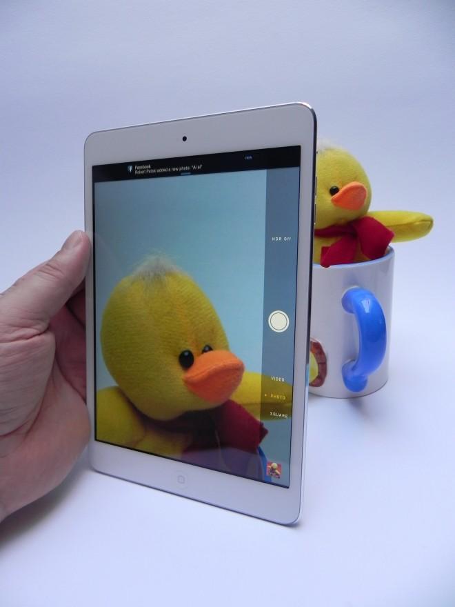 iPad-mini-retina-review-tablet-news-com_17