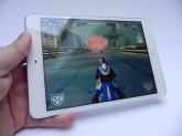 iPad-mini-retina-review-tablet-news-com_19