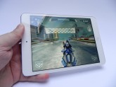 iPad-mini-retina-review-tablet-news-com_20