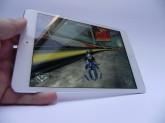 iPad-mini-retina-review-tablet-news-com_21