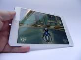 iPad-mini-retina-review-tablet-news-com_22