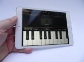 iPad-mini-retina-review-tablet-news-com_23