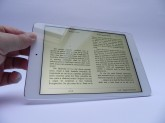 iPad-mini-retina-review-tablet-news-com_25