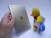 iPad-mini-retina-review-tablet-news-com_43