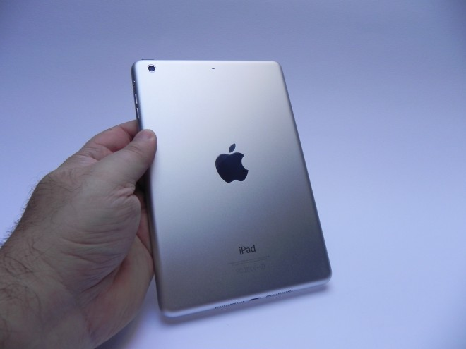 iPad-mini-retina-review-tablet-news-com_44
