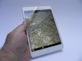 iPad-mini-retina-review-tablet-news-com_45