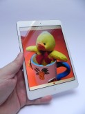 iPad-mini-retina-review-tablet-news-com_48
