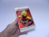 iPad-mini-retina-review-tablet-news-com_49