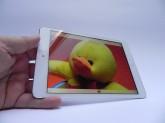 iPad-mini-retina-review-tablet-news-com_50