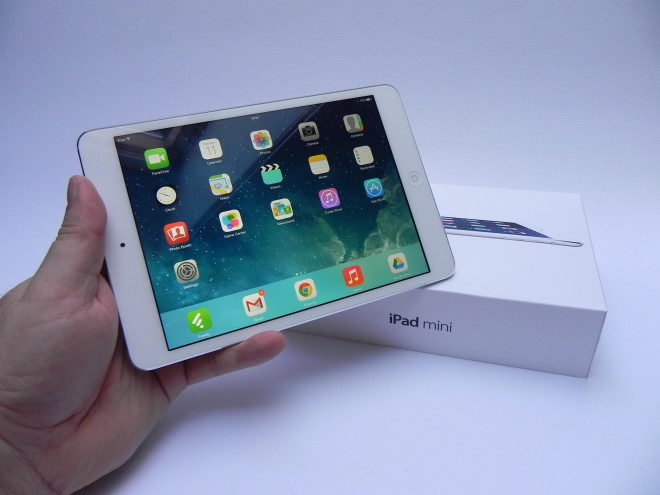 iPad-mini-retina-review-tablet-news-com_53