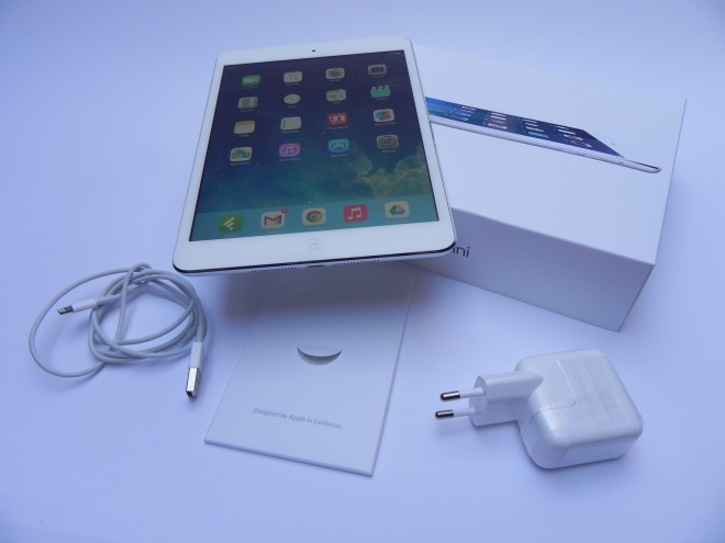 iPad-mini-retina-review-tablet-news-com_57