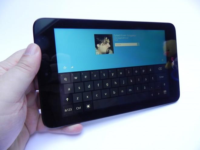 Asus-VivoTab-Note-8-review-tablet-news-com_01