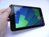 Asus-VivoTab-Note-8-review-tablet-news-com_04