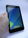 Asus-VivoTab-Note-8-review-tablet-news-com_05