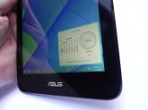 Asus-VivoTab-Note-8-review-tablet-news-com_06