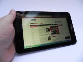 Asus-VivoTab-Note-8-review-tablet-news-com_07