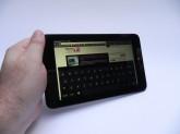 Asus-VivoTab-Note-8-review-tablet-news-com_08