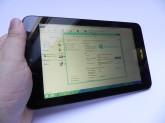 Asus-VivoTab-Note-8-review-tablet-news-com_09