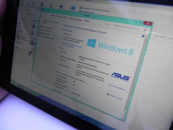 Asus-VivoTab-Note-8-review-tablet-news-com_10