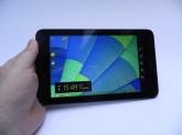 Asus-VivoTab-Note-8-review-tablet-news-com_11