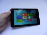 Asus-VivoTab-Note-8-review-tablet-news-com_12