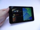 Asus-VivoTab-Note-8-review-tablet-news-com_13