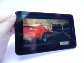 Asus-VivoTab-Note-8-review-tablet-news-com_14
