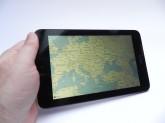 Asus-VivoTab-Note-8-review-tablet-news-com_15