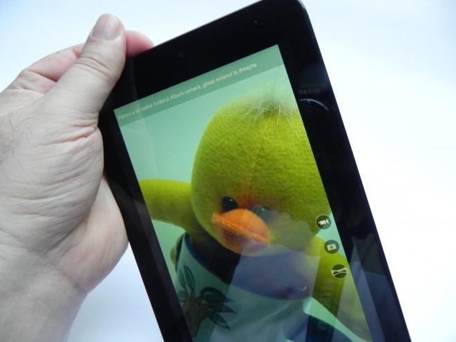 Asus-VivoTab-Note-8-review-tablet-news-com_16