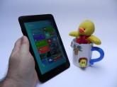 Asus-VivoTab-Note-8-review-tablet-news-com_17