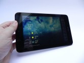 Asus-VivoTab-Note-8-review-tablet-news-com_18