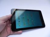 Asus-VivoTab-Note-8-review-tablet-news-com_20