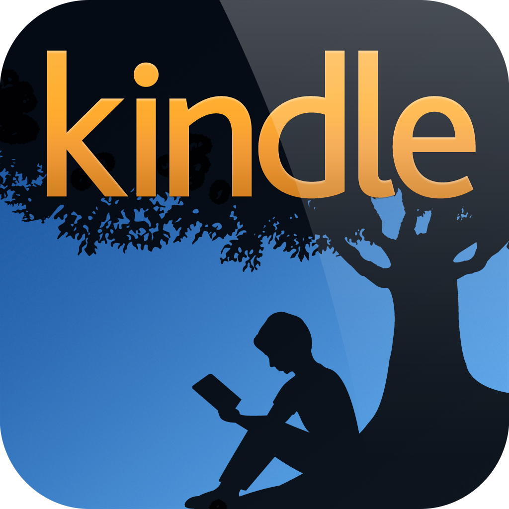 How to download thousands of free amazon books without a kindle.
