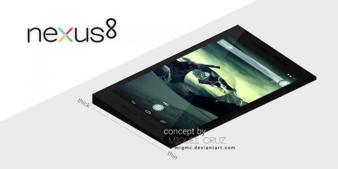 nexus-8-concept-migmc-2