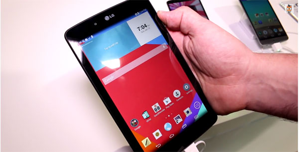 LG-G-Pad-7.0-Hands-On-Titel