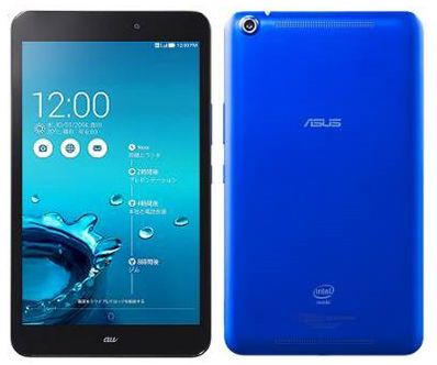 asus-memo-pad-8-front-and-back