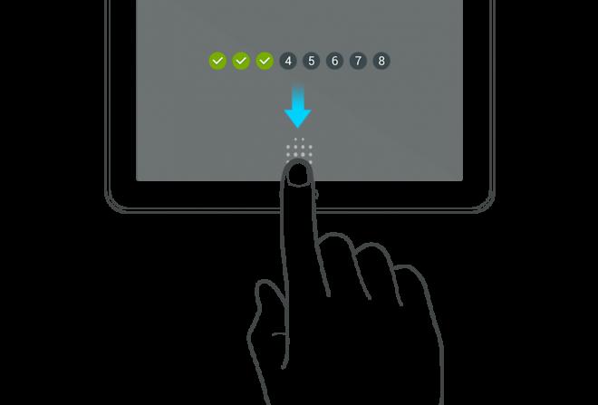 help_image_fingerprint_01