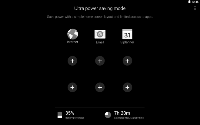 help_power_saving_mode