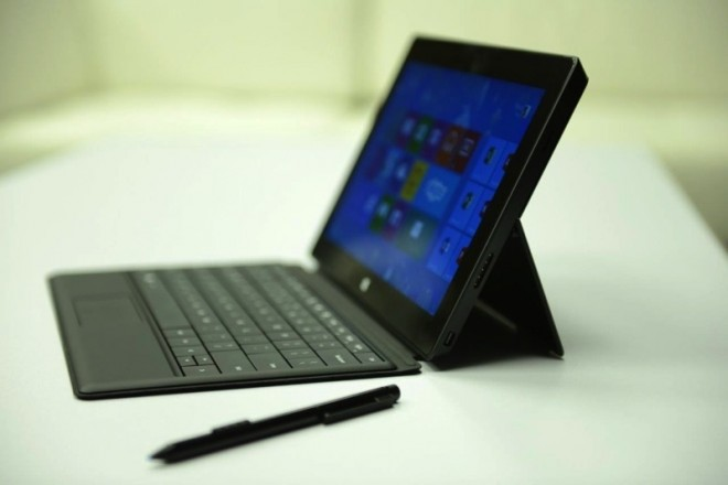 surfacepropen