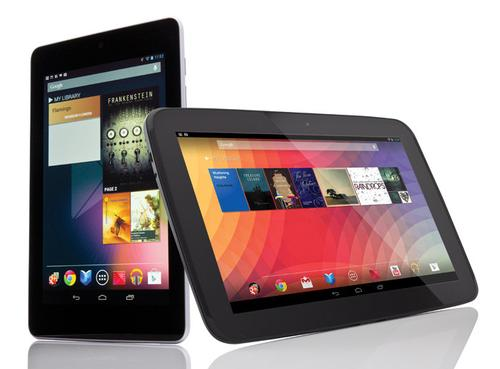 Nexus_tablets_700px_thumb