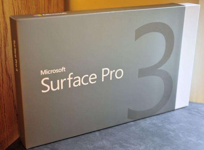 Surface_Pro_3_box