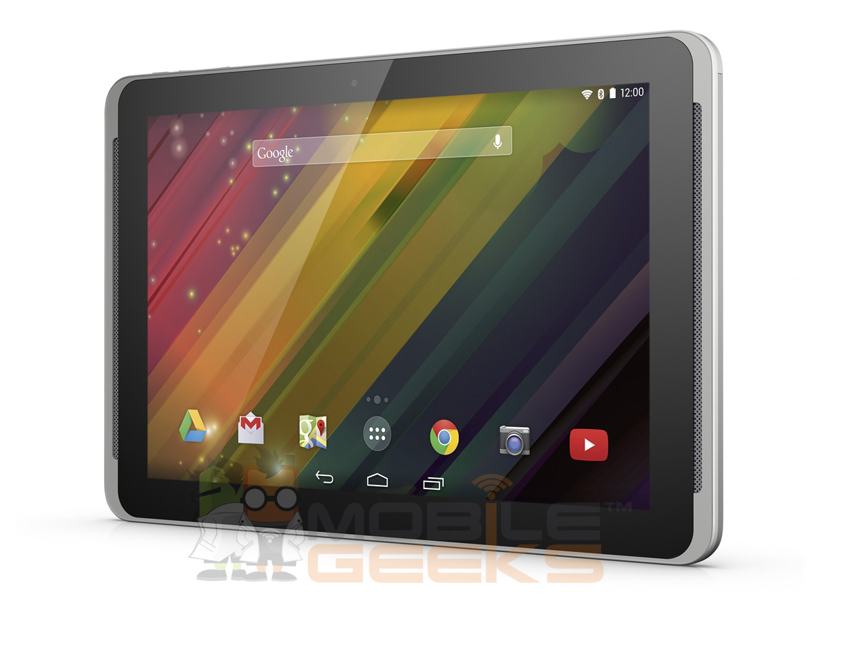 Hp 10 plus tablet specs and price revelead we get a 10 1 for O tablet price list 2014