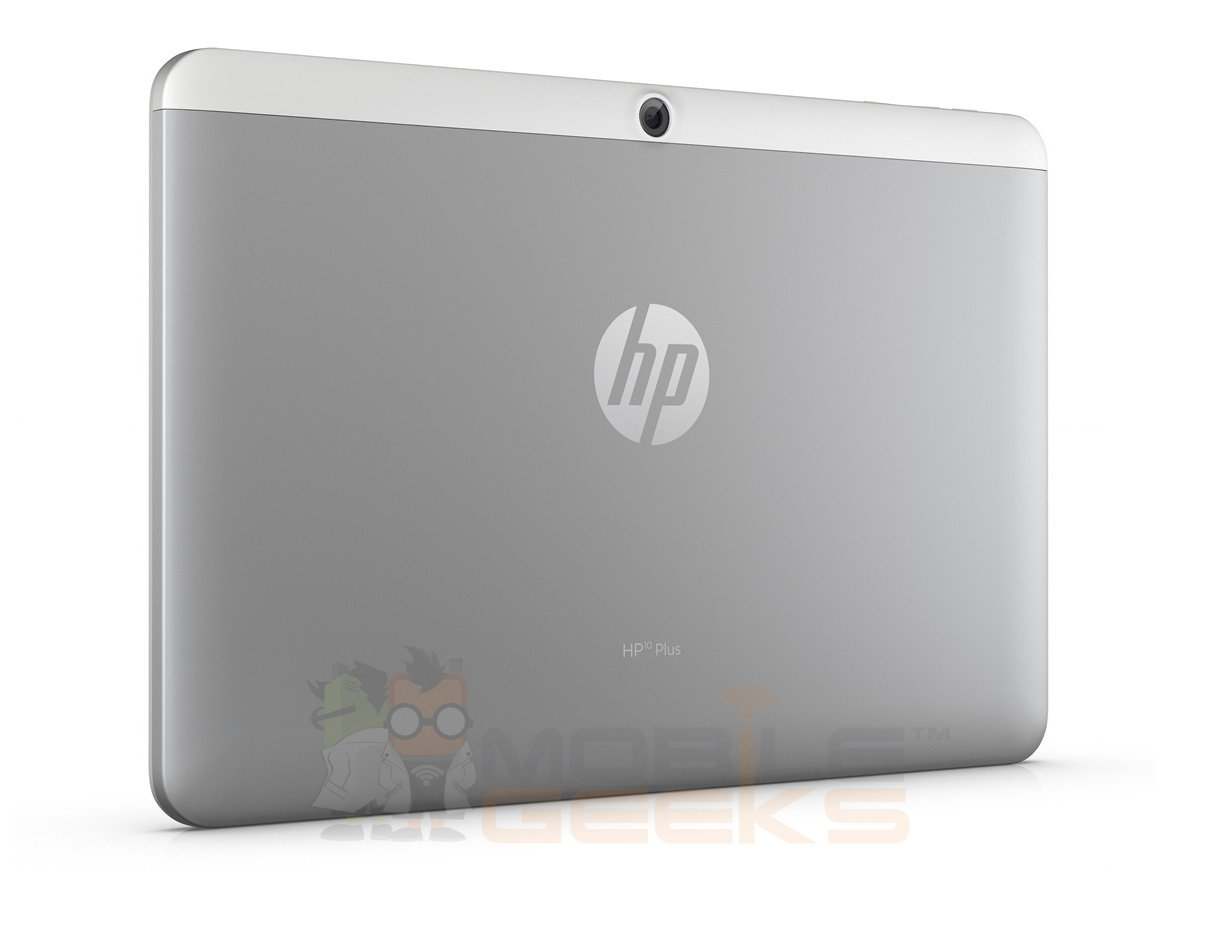 hp 10 plus tablet specs and price revelead we get a 10 1. Black Bedroom Furniture Sets. Home Design Ideas