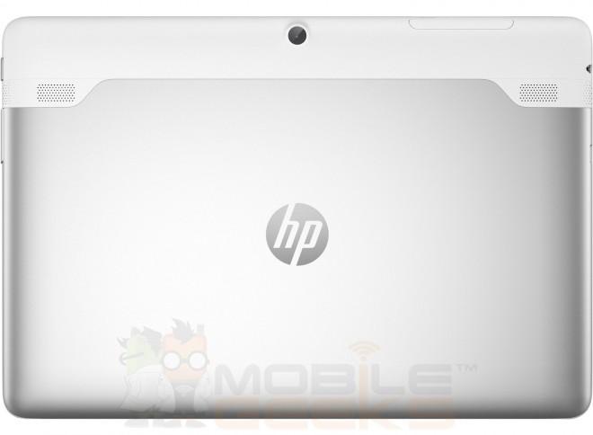HP-Slate-10-PLUS-4