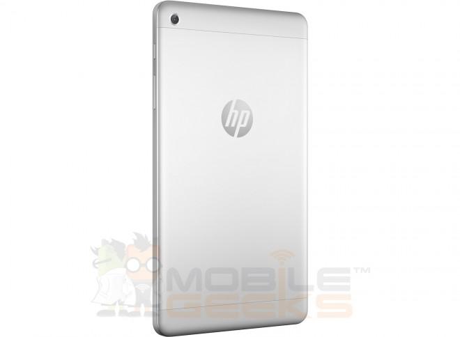 HP-Slate-8-PLUS-6