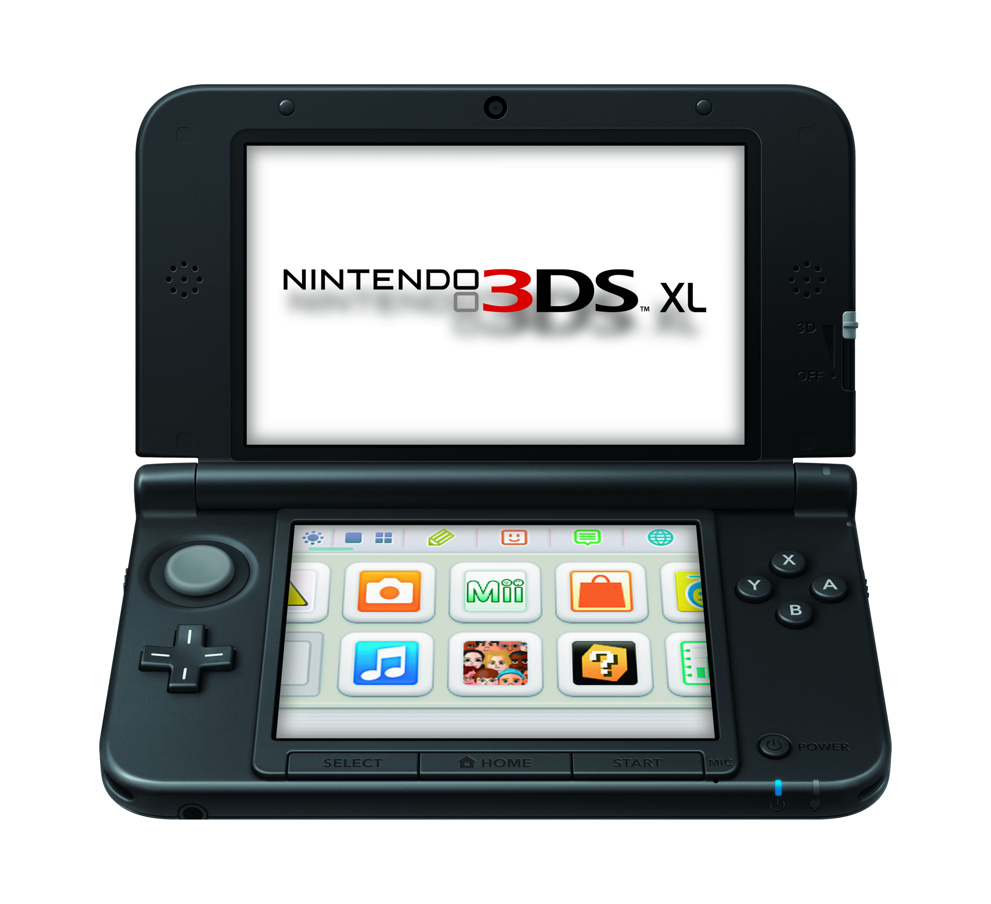 tablets beat nintendo 3ds as most popular gaming device. Black Bedroom Furniture Sets. Home Design Ideas