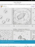 Screenshot_2014-07-17-06-03-28