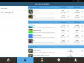 Screenshot_2014-07-17-06-44-09