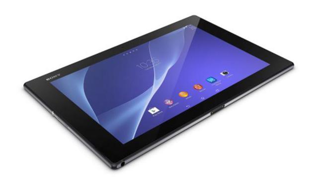 Xperia_Z2_Tablet_Black-640x370